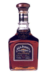 Jack Daniels Single Barrel, American Whiskey (USA) 750ml