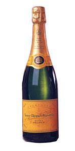 Veuve Clicquot 1999 Brut Rose 750ml