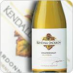 Kendall-Jackson Chardonnay Vintners Reserve California 2005 750ml