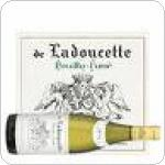 Ladoucette Pouilly Fume (France) 750ml