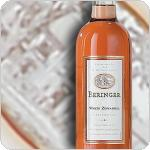 Beringer White Zinfandel California, 2006 750ml