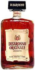 Amaretto di Saronno, Cordial (Italy) 750ml