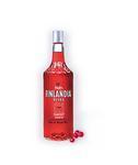Finlandia Cranberry, Vodka (Finland) 750ml