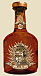 Cabo Wabo Anejo Tequila (Mexico) 750ml