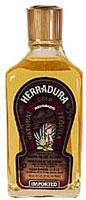 Herradura Resposado Tequila (Mexico) 750ml