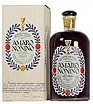 Amaro Nonino Quintessentia Liqueur Italy 750ML