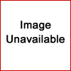 Dekuyper Triple Sec, Cordial (USA) 1 liter