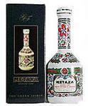 Metaxa Grande Fine Greek Brandy 750ml