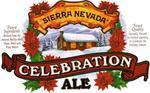 Sierra Nevada Celebration Ale - 2 Six Packs