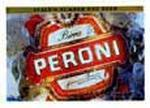 Peroni Italian Beer 12 pack