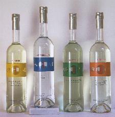 Hangar 1 Vodka 750 ml