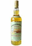 Tyrconnell Single Malt Irish Whiskey 750 ml