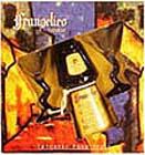 Frangelico Liqueur 750ml