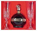 Chambord Deluxe Liqueur Royale de France 375ML