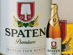Spaten Lager 12 packs