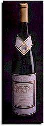 CV Claiborne & Churchill San Luis Obispo Gewurztraminer 375mL