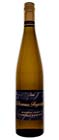 Thomas Fogarty Winery Gewurztraminer Monterey 750ml 2006