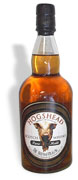 Hogshead Blended Scotch Whisky 750mL