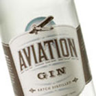 Aviation, 84°, Oregon Gin 750 ml.