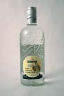 Boomsma Jonge, Fine Young Genever, 80° Holland 90 W.E. Gin 750 ml.