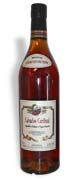 Cardinal 15 Year 80° Calvados (France) 750 ml
