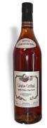 Cardinal Fine 80° Calvados (France) 750 ml.