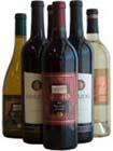 Italian Wine Tasting Tour 12 Pack