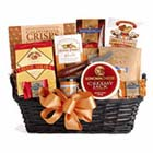 Especially for You Valentine Gift Basket