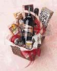 The Limerick Gift Basket