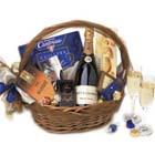 The Lucky Leprachaun Gift Basket