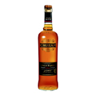 Cruzan Single Barrel Rum 750 ml