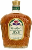 Crown Royal Northern Harvest Rye (750 ml) WHISKY OF THE YEAR