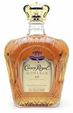 Crown Royal Monarch 75th Anniversary Blend 750mL