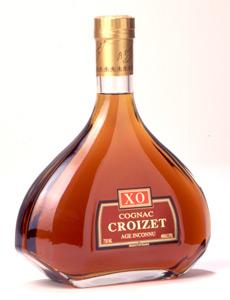 - Tennessee cognac ...
